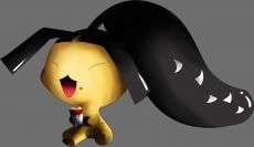 Dessin Mysdibule ^^ de Pikachette59
