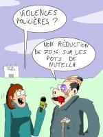 Dessin Nutella de Boutade_illustre