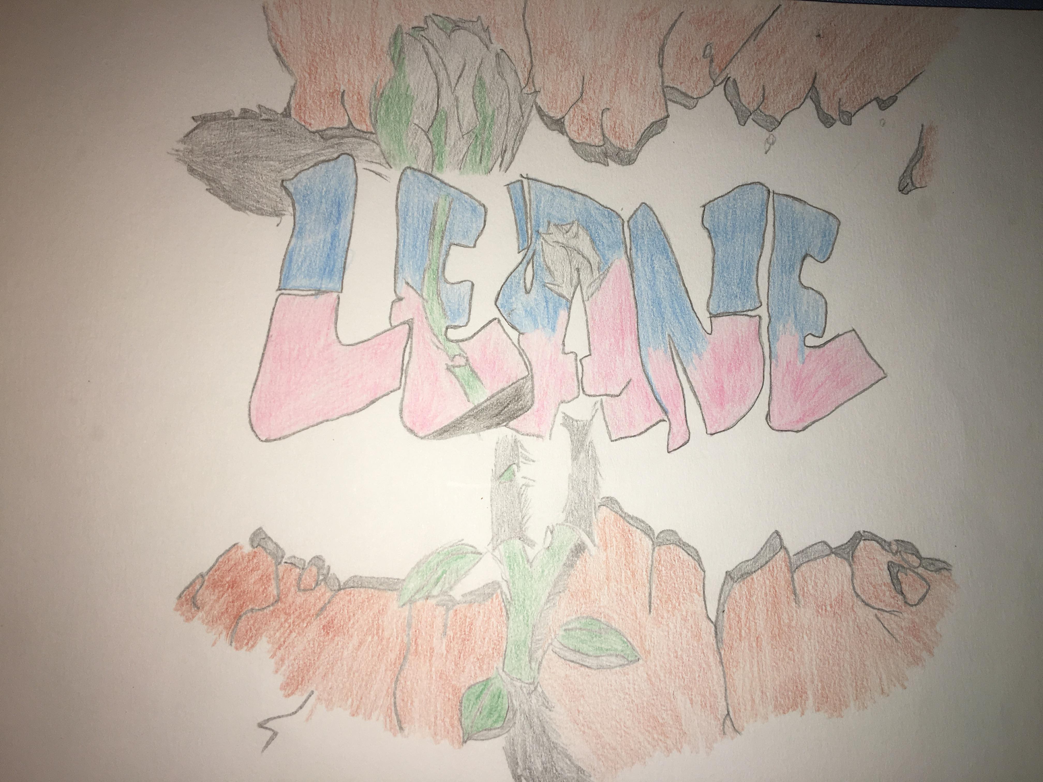 Dessin Big Bang Graf de Mogne_ldesigne