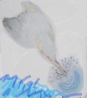 Dessin Le plongeon du marin pêcheur de Noch38