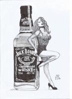 Dessin Jack 2 de Patoux